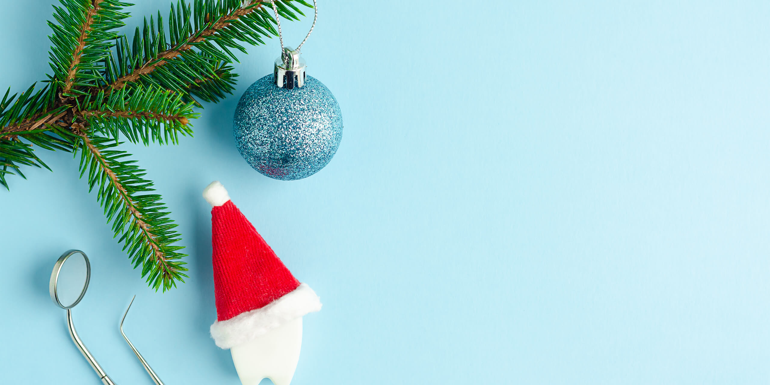 Holiday Travel And Your Oral Health